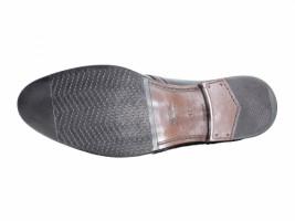 Туфли 19-407 коричневый_5