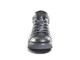 Ботинки SLAT 19-410 черный_2