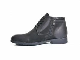 Ботинки SLAT 19-421 терка_1