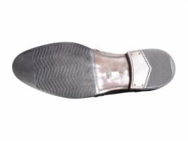 Туфли 19-407 черный_5