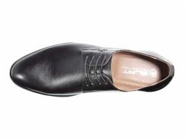 Туфли 19-447 коричневый_4