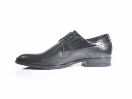 Туфли 19-447 черный_1