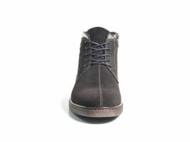 Ботинки SLAT 19-403 кор-замш_2