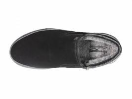 Ботинки SLAT 20-400 замш_4