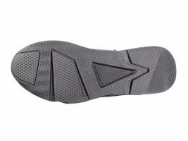 Ботинки SLAT 19-405 черный_5