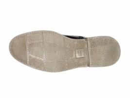 Ботинки SLAT 19-403 черный_5