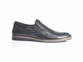 Туфли 19-465 черный_0