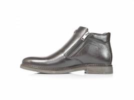 Ботинки SLAT 18-81 коричневый_1