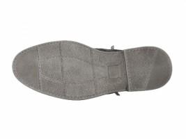 Ботинки SLAT 18-81 терка_5