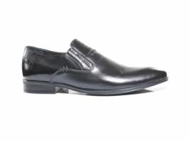 Туфли 19-471 черный_0