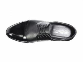 Туфли 19-401 черный_4