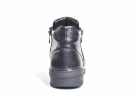 Ботинки SLAT 19-410 черный_3