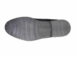 Ботинки SLAT 19-421 замш_5