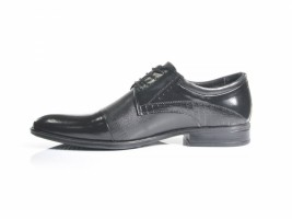 Туфли 19-401 черный_1