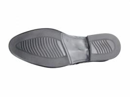 Туфли 19-445 черный_5
