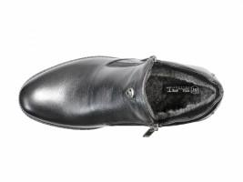 Ботинки SLAT 18-81 черный_4
