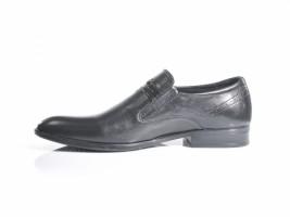 Туфли 19-444 черный_1