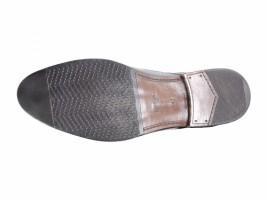 Туфли 19-441 черный_5