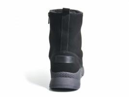 Ботинки SLAT 19-405 замш_3