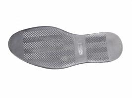 Туфли 19-455 черный_5