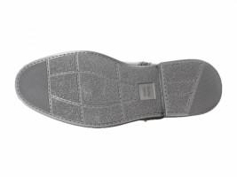 Ботинки SLAT 18-80 черный_5