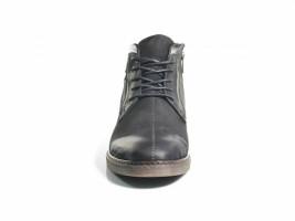 Ботинки SLAT 19-403 терка_2