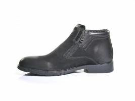 Ботинки SLAT 19-420 терка_1