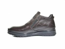 Ботинки SLAT 18-85 коричневый_1
