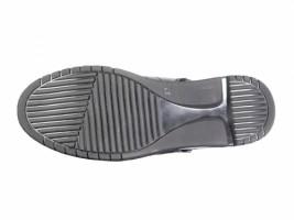 Ботинки SLAT 19-410 черный_5