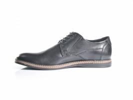 Туфли 19-455 черный_1