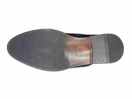 Ботинки SLAT 19-431 замш_5