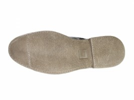 Ботинки SLAT 19-403 коричневый_5