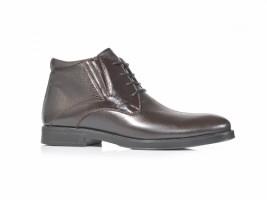 Ботинки SLAT 18-70 коричневый_0