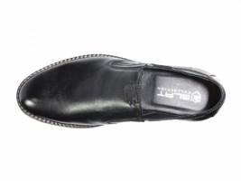 Туфли 19-465 черный_4