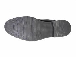 Ботинки SLAT 19-420 черный_5