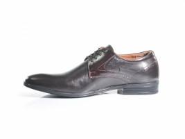 Туфли 19-440 коричневый_1