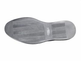 Туфли 19-466 черный_5