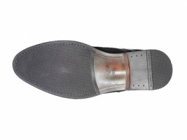 Ботинки SLAT 19-430 замш_5