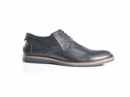 Туфли 19-455 черный_0