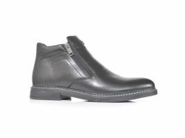 Ботинки SLAT 18-81 черный_0