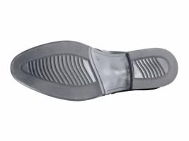 Туфли 19-445 велюр_5
