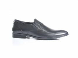 Туфли 19-450 черный_0