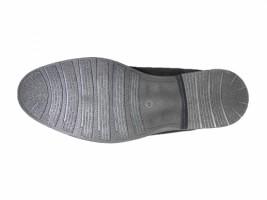Ботинки SLAT 19-420 замш_5