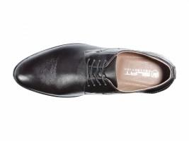Туфли 19-440 коричневый_4