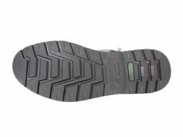 Ботинки SLAT 17-200 черный_5