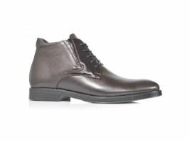 Ботинки SLAT 18-65 коричневый_0