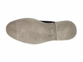 Ботинки SLAT 19-403 терка_5