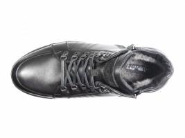 Ботинки SLAT 19-410 черный_4