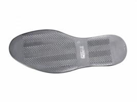 Туфли 19-465 черный_5