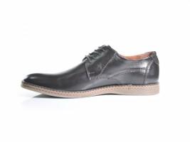 Туфли 19-455 коричневый_1